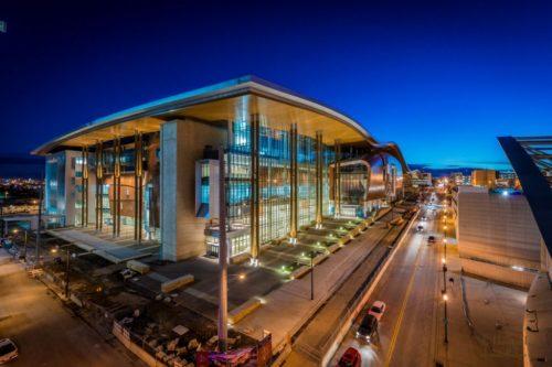 Music City Center - mcc-1024x683